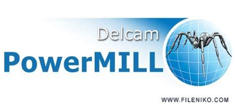 Delcam Exchange 2016 R3 2016 N0045 دانلود delcam powermill pro 2012 sp4 postprocessor 2014