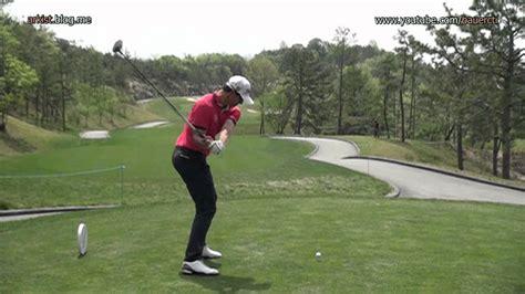 adam scott driver swing slow hd adam scott 2012 driver golf swing 5 european