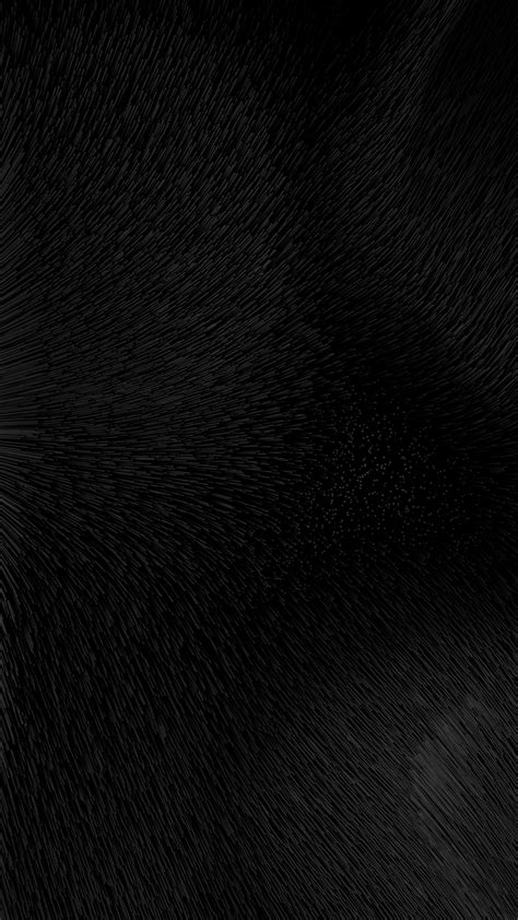Black Black black iii by jean marc denis