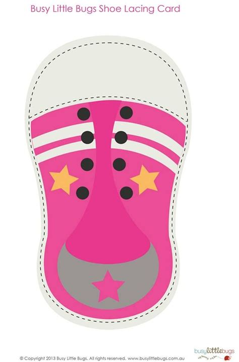 shoe lacing card templates pin by d ceylan on book shoes
