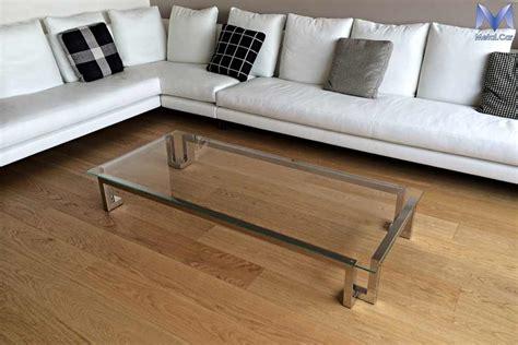 tavolino soggiorno design tavolino soggiorno design vidaxl tavolino salotto moderno