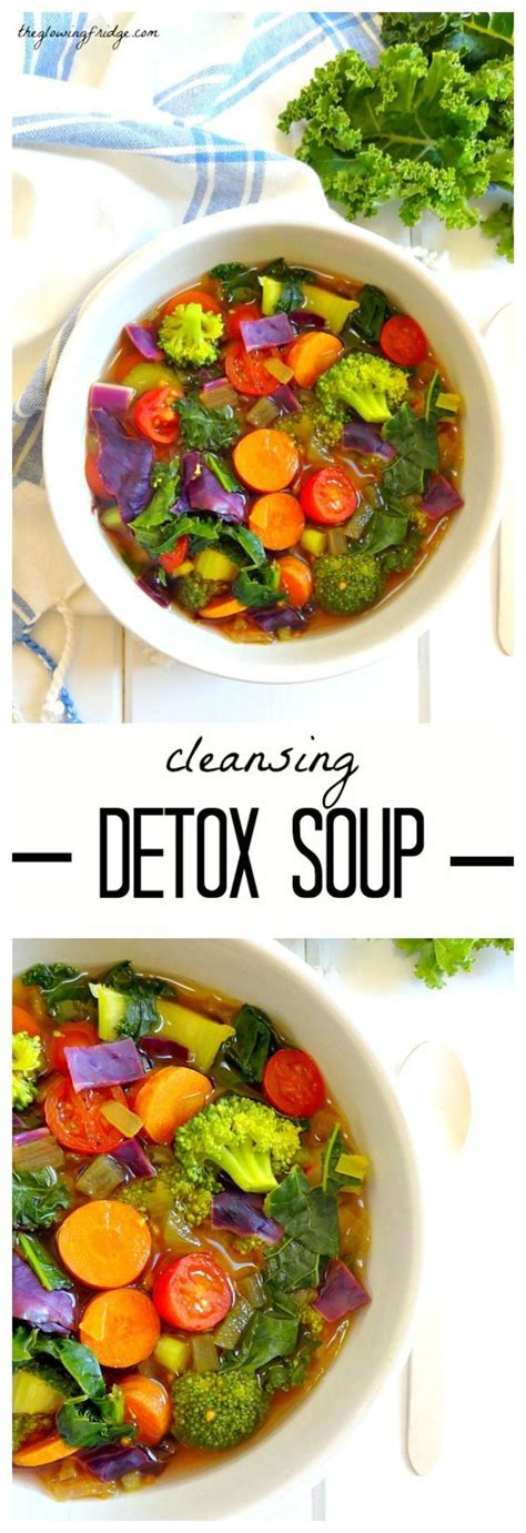 Desserts While Detoxing by 17 Best Ideas About Vegan Detox On Banana