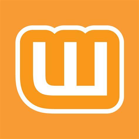 Wattpad Search Wattpad