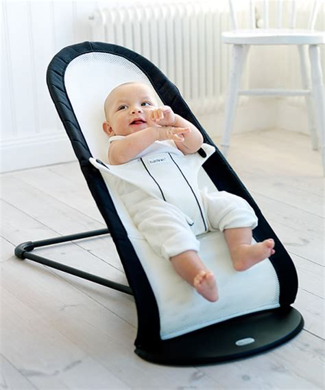 Baby Bjorn Sleeper by Babybj 246 Rn Balance Review Best New