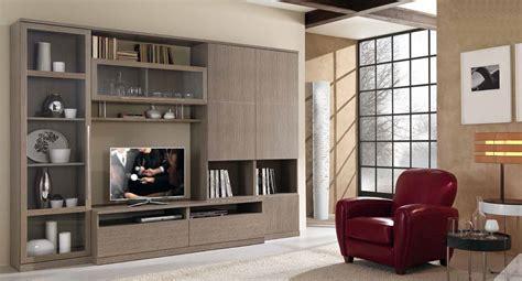 fabbriche di divani fabbrica mobili torino bagno italia mobili da bagno in