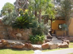 Small Walled Garden Ideas Cheap Small Garden Wall Ideas Photos Hgtv A Colorful How To Build Retaining For Idolza