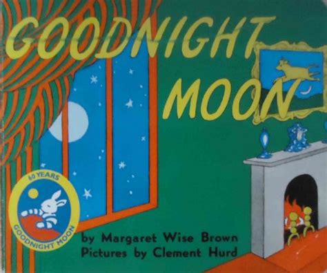 goodnight and books goodnight moon board book in the uae see prices