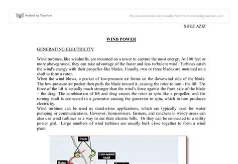 Siddhartha Essay by Siddhartha Essay Topics Mfawriting811 Web Fc2