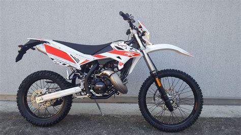 Beta Motorrad Schweiz by Motorrad Occasion Kaufen Beta Rr 50 Il Enduro Neu Moto