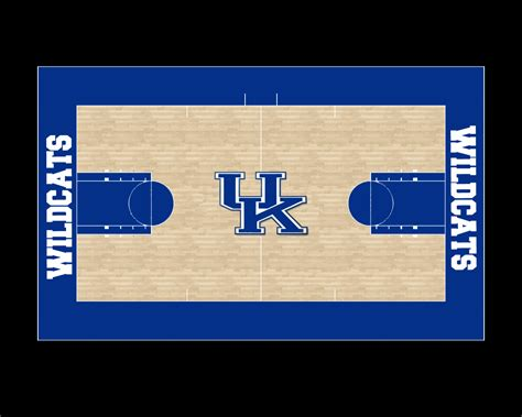 uk wildcats basketball m kentucky wildcats basketball wallpaper 2017 2018 best