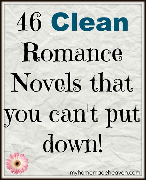 can you put a down comforter in the washing machine 46 clean romance novels that you can t put down my