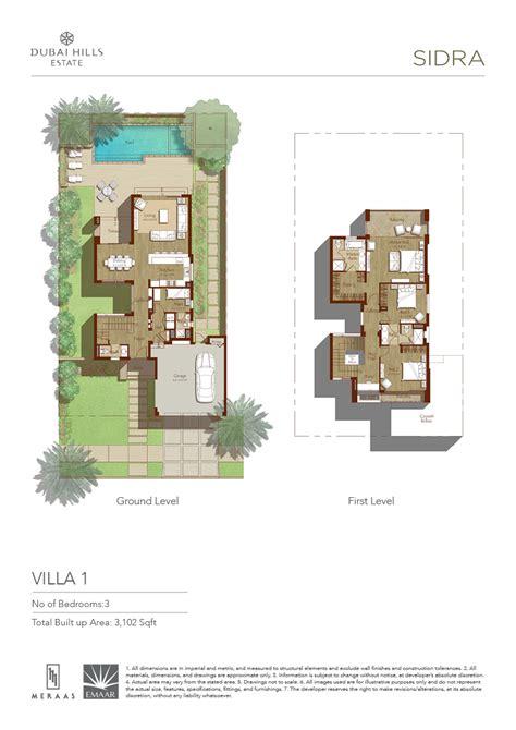 meadows type 2 floor plan meadows type 2 floor plan best free home design idea