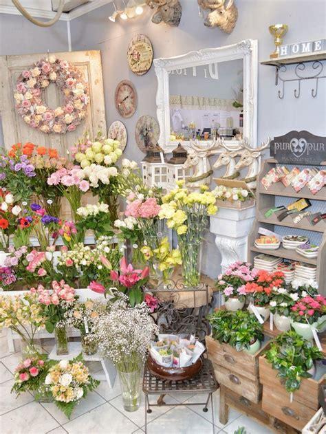 25 b 228 sta florist window display id 233 erna p 229
