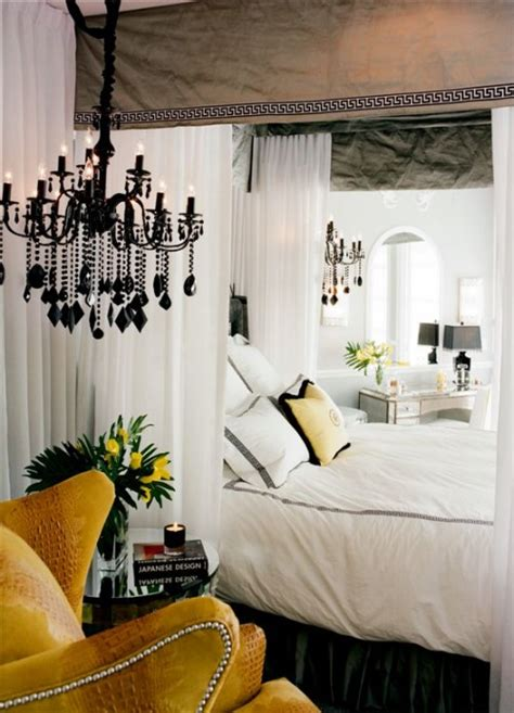 eclectic bedroom decor my white room eclectic bedroom decor