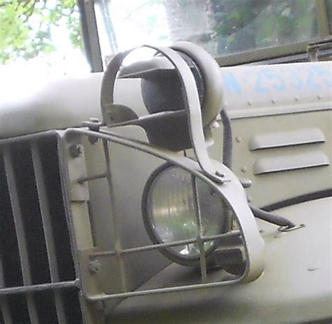 blackout lights for cars g503 military vehicle message forums view forum trucks