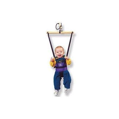top baby swings and bouncers 12 best images about baby swings jumpers bouncers on
