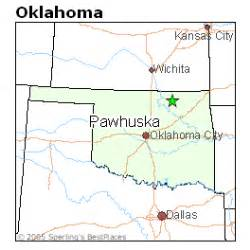 Best Time To Rent A House Best Places To Live In Pawhuska Oklahoma