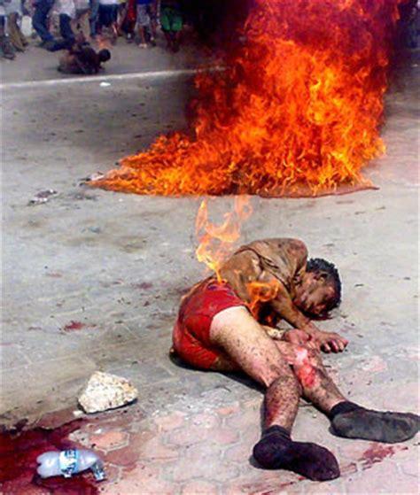 imagenes de justicia comunitaria en bolivia red nacional enero 2009