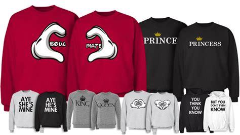 Matching Shirts For Boyfriend And Matching T Shirts Boyfriend Shirts