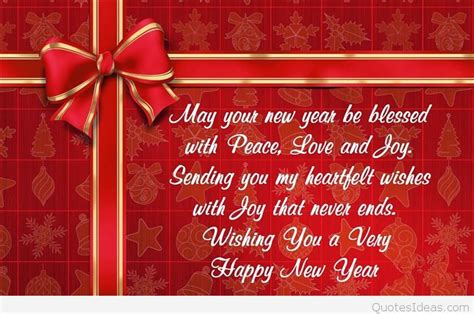 free new ywar greetings best wordings happy new year messages pictures sayings and quotes