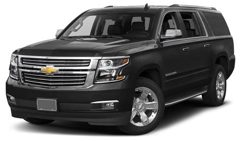 manual repair free 2004 chevrolet suburban 2500 security system chevrolet tahoe suburban 2007 owners manual pdf download autos post