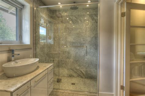 Ideas For Home Interiors by Bathroom Gallery Over And Above Construction