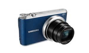 Best small point and shoot camera under 200