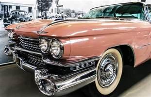 Used Cars Vintage Usa Free Images Usa Auto Pink Vintage Car Cuba