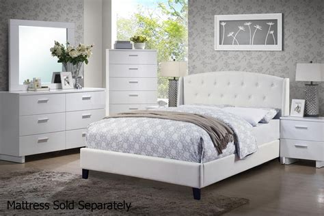white leather queen size bed steal  sofa furniture outlet los angeles ca