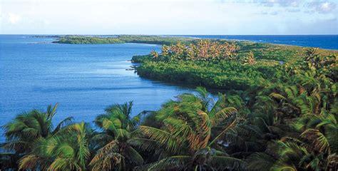 imagenes de areas naturales 193 reas naturales protegidas de ceche ubicaci 243 n de las