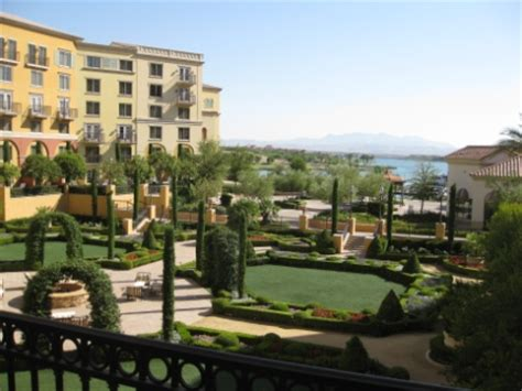 ravella at lake las vegas $59 travelzoo summer rate