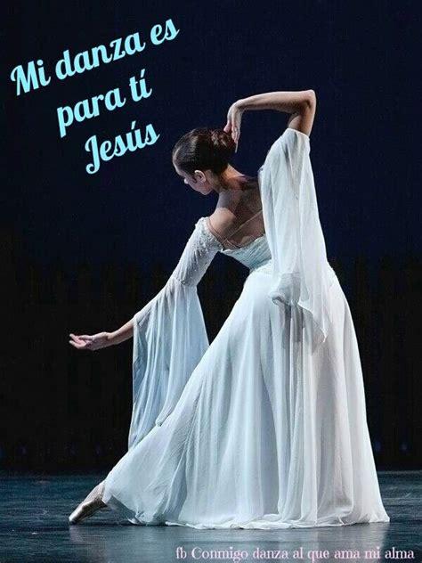 imagenes biblicas hebreas mi danza es para t 237 jes 250 s frases biblicas pinterest