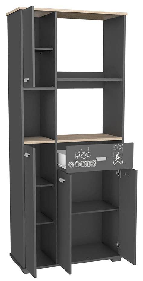 charni鑽e pour meuble de cuisine plinthe pour meuble de cuisine plinthe cuisine inox