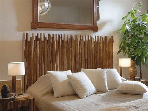 Great Headboard Ideas by 39 Great Headboard Ideas For Modern Bedrooms