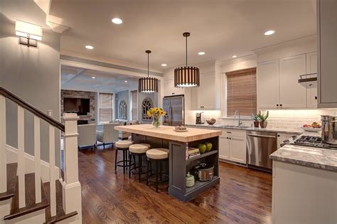 kitchen design birmingham bird street birmingham michigan contemporary kitchen