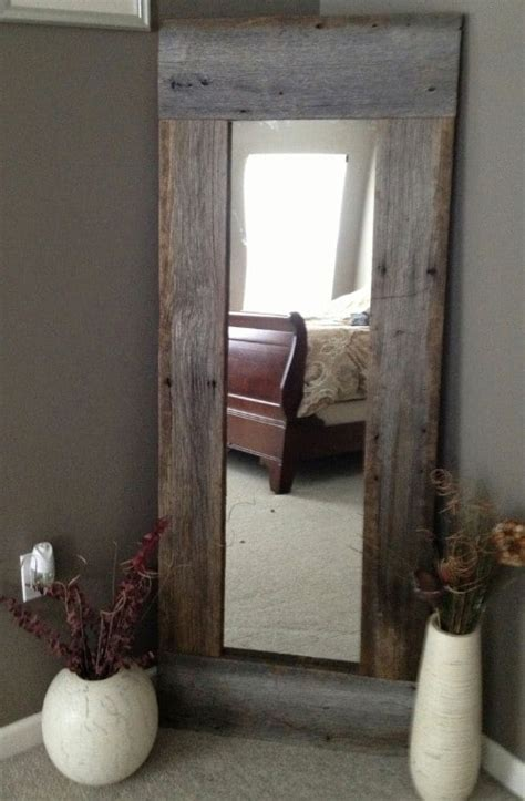 rustic home decor ideas   build  page