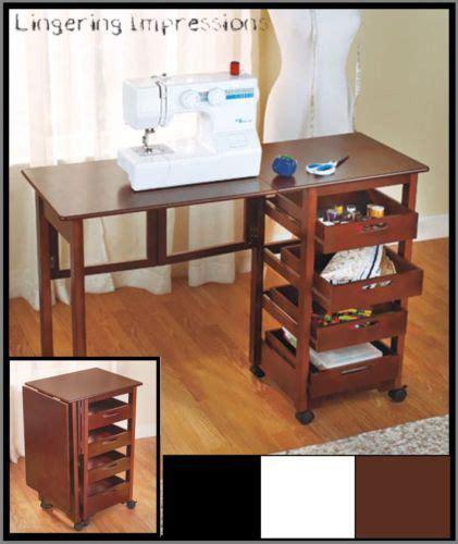 fold desk with storage the 25 best fold away desk ideas on fold