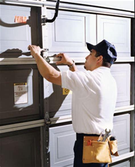 2014 World Percheron Congress Garage Door Repair Kissimmee