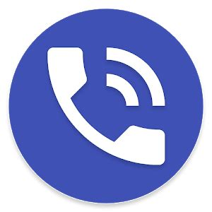 voice call dialer android apps on google play