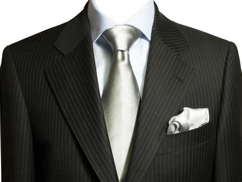 file suit file dress pinstripe jpg wikimedia commons