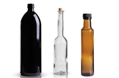 Leere Glasflaschen Ikea by Gl 228 Ser Und Flaschen G 252 Nstig Kaufen Table Basse Relevable