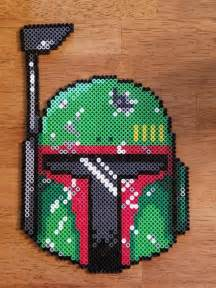 bead boys 110 best images about perler for boys on