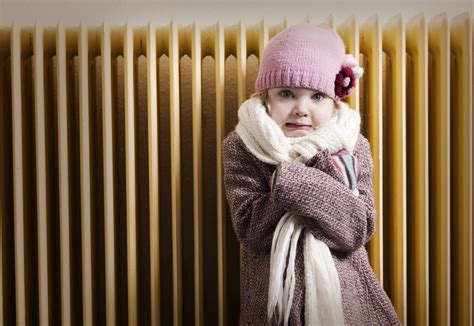 wyckoff s toasty tips for keeping your home warm this