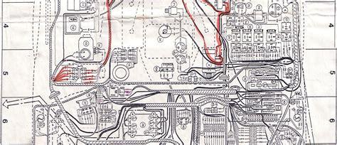 wd wiring diagram cb wiring diagram wiring diagram odicis