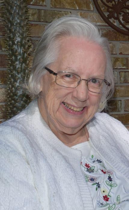 obituary for doris jean speck stumpff heller hoenstine