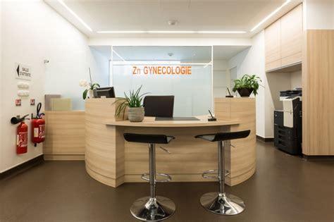 Cabinet Gynecologie cabinet zn gyn 233 cologie
