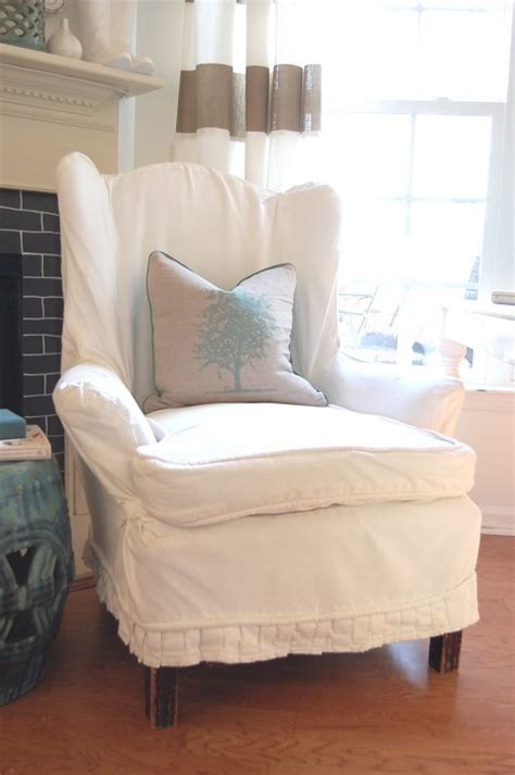 how to sew slipcovers how to make slipcovers