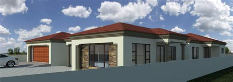 sa house plans gallery house plan sa house plans homes zone where can i get my house plans pics home plans