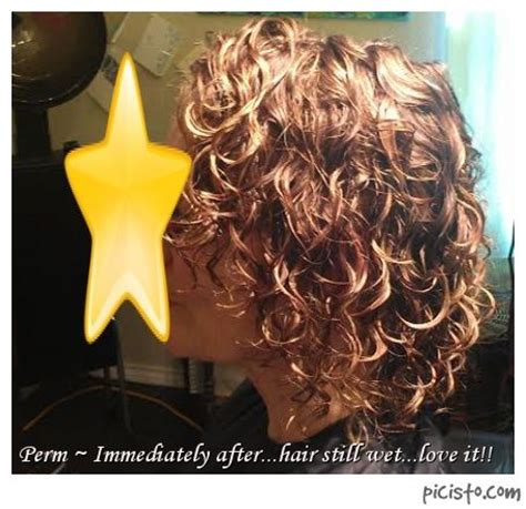 air perm acid 82 best perms images on pinterest perms hairdos and curls