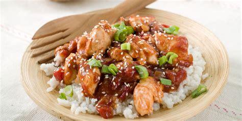 resep cara membuat nasi goreng gila pedas enak resep resep nasi goreng gila